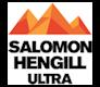 SALOMON HENGILL ULTRA 2021